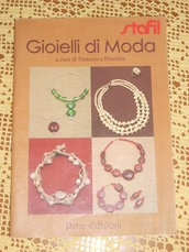 Manuale Stafil - Gioielli di Moda