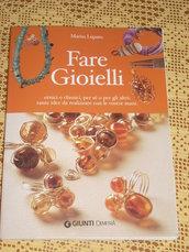 Manuale - Fare Gioielli