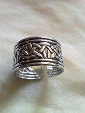 anello fascia B023