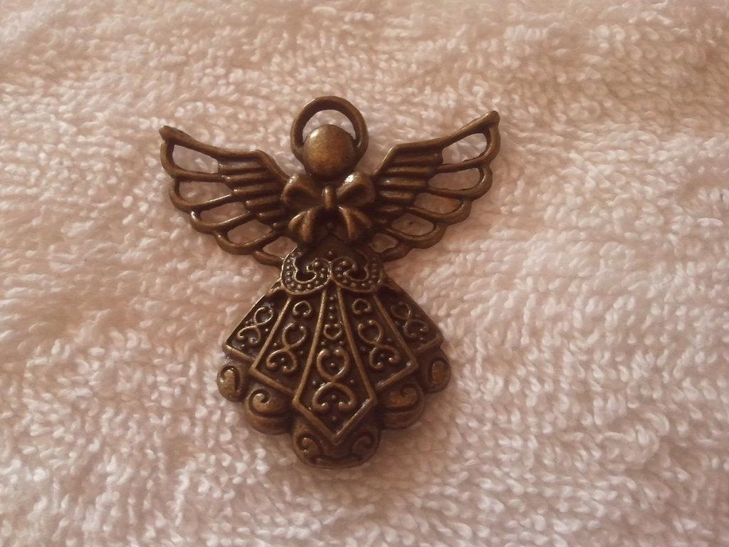 ANGELO 2 PEZZI