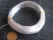 Filo alluminio