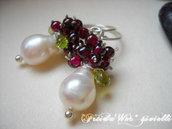 Pearls 'n' Berries Spedizioni Gratuite