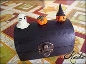 Scatolina Halloween
