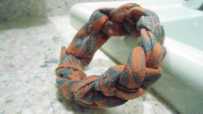 bracciale morbido