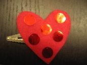 Molletta san valentino