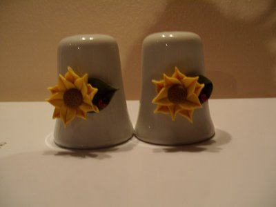 sale pepe sunflower