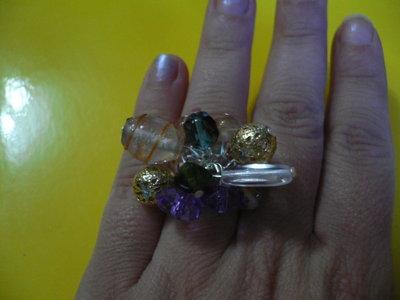anello 1