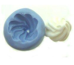 stampo cupcake