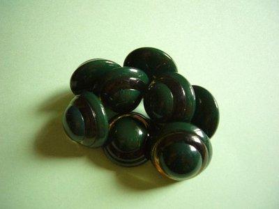 Bracciale bottoni vintage