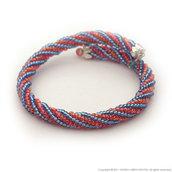 """Harmony"" bracelet"