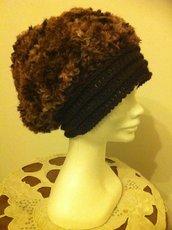 I cappelli di Babette