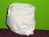 Starter kit nr  3 Pannolini lavabili di cotone