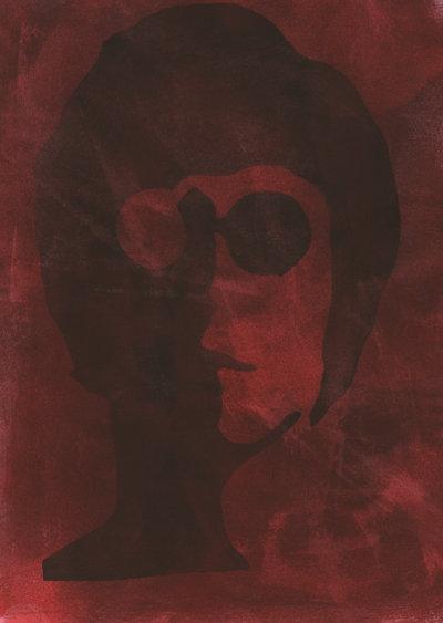 John Lennon - The Beatles - Lennoncide