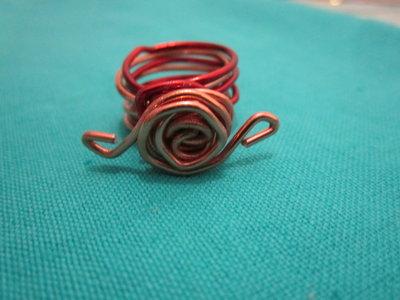 la rosa de los vientos