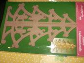 Albero tridimensionale Stamperia