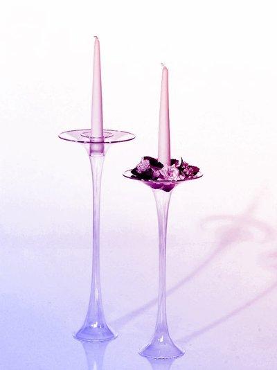Coppia Cristal