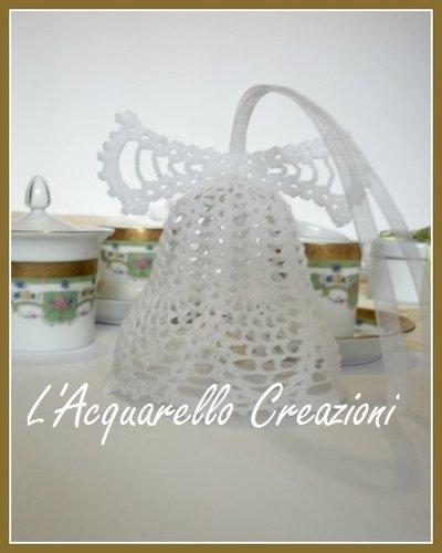 Rendi speciale la tua casa collezione natale 2011 serie for Rendi la tua casa online