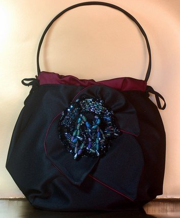 "Handbag "" Altea"""