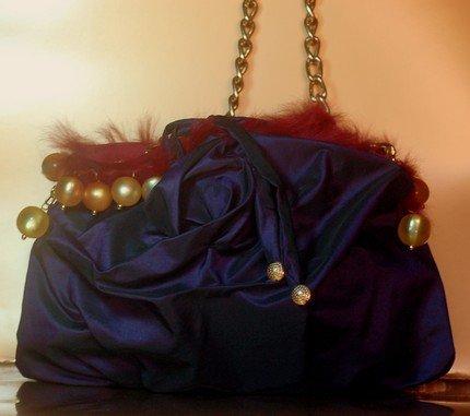 """Handbag """"Brigitte"""""""