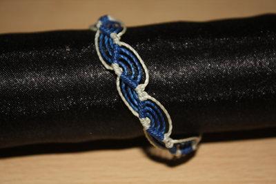 braccialetti brasiliani diversi colori
