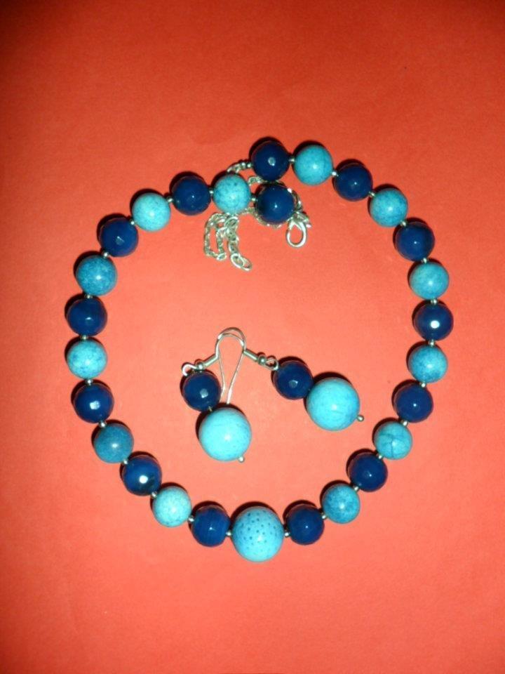 blu marine