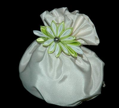 Fiore di nastro