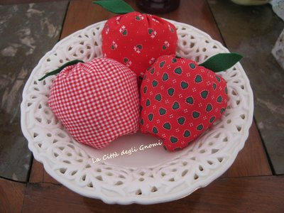 mele profuma biancheria