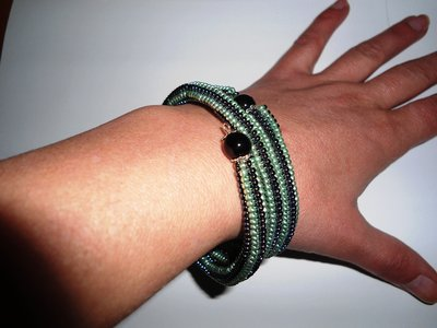bracciale snike