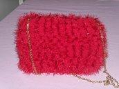 borsa di S.Valentino