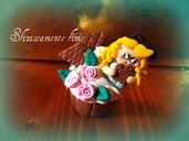 muffin in wonderland...=)