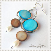 """EarRINGS Battigia"""