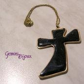 Croce Fimo