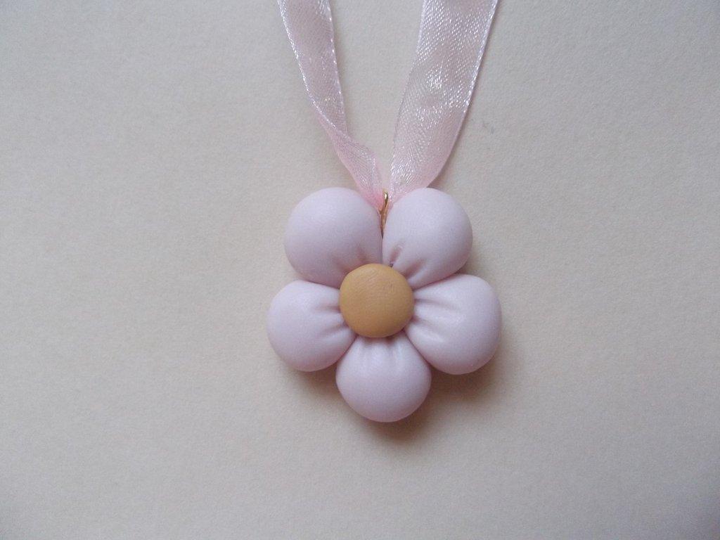 Bomboniera Flower