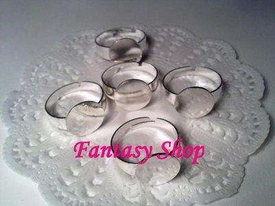 Base anelli
