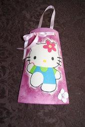 Teja Hello Kitty