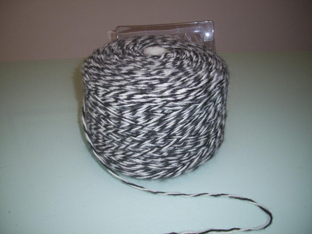 rocca lana stoppino