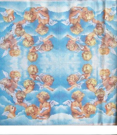 angeli 5