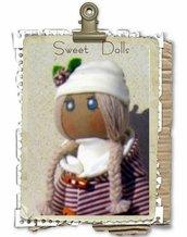 sweet doll :Tania