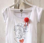 Maglietta con spilla_2