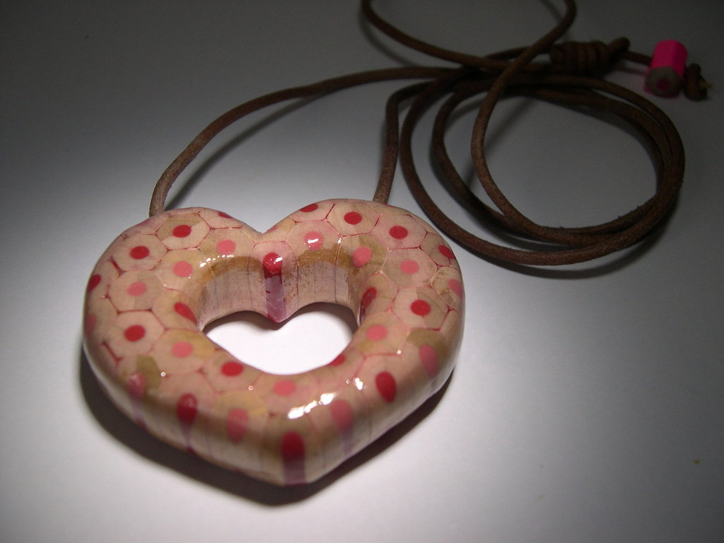 cuore nel cuore