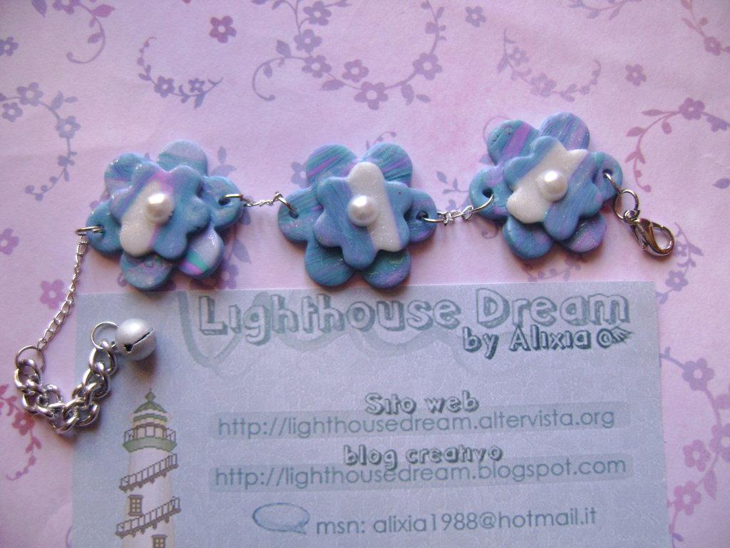 violet talies