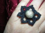anello chiaccherino
