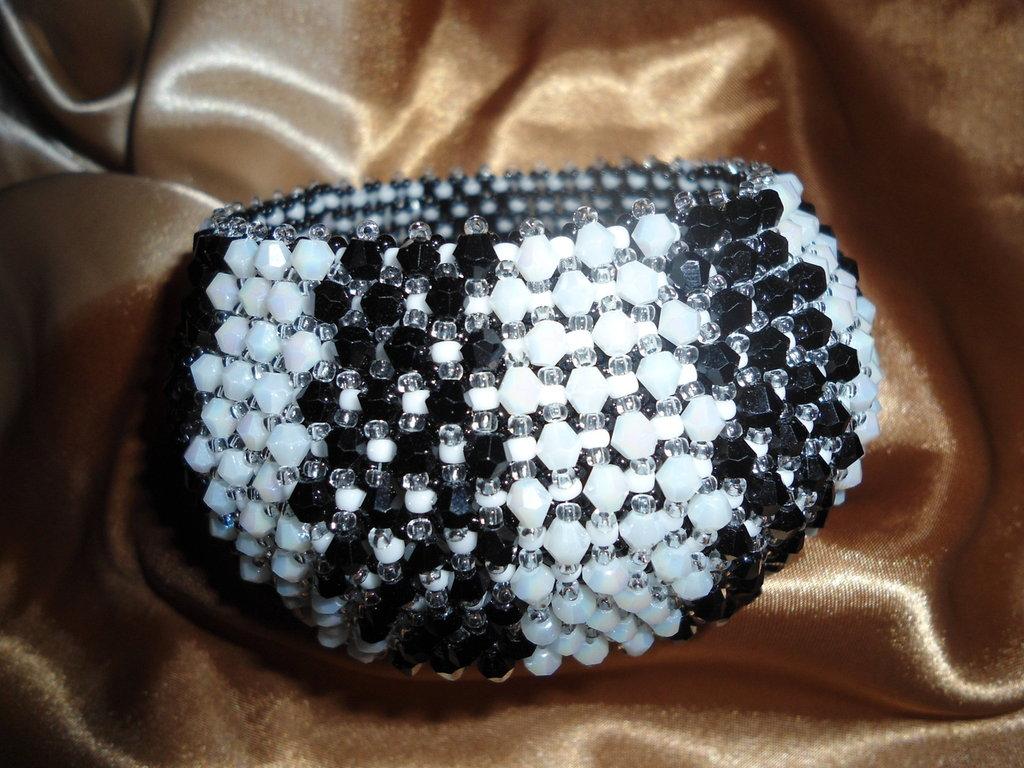 bracciale fashion