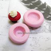 Kit mini cupcake Codice: 025.003.005