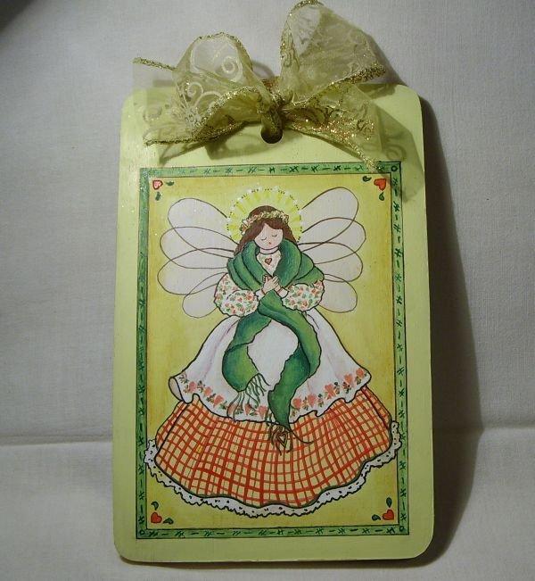angelo-fata