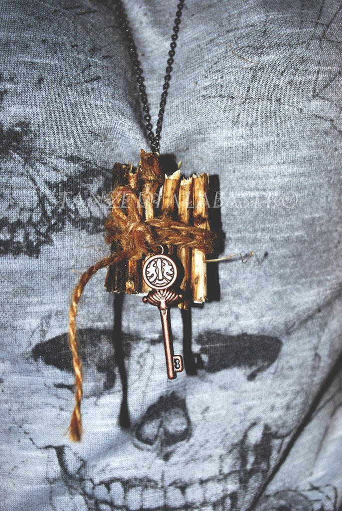 Collana Grimorio