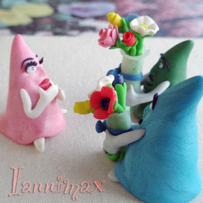 Gnometti romantici