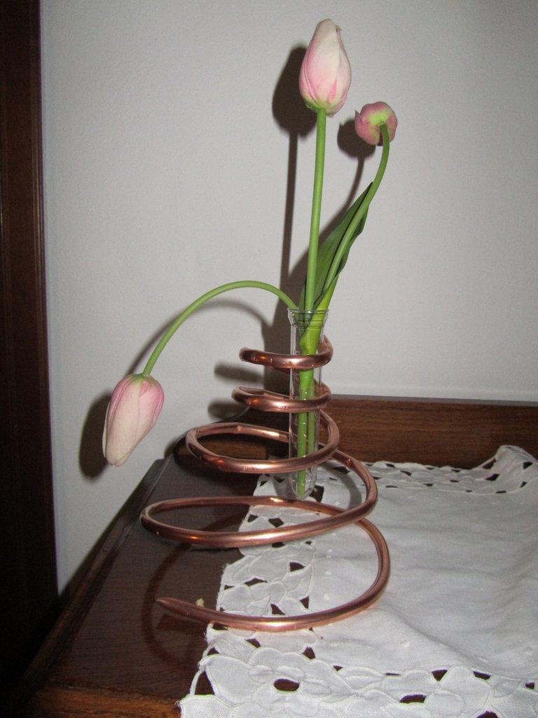 vaso portafiori-2