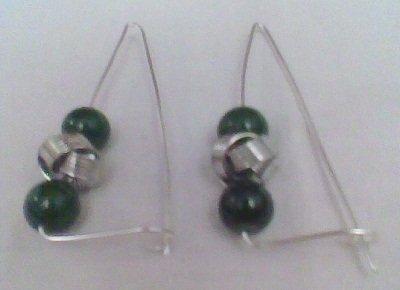 orecchini leticia