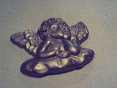 angioletto bronzo
